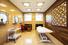 Клиника традиционной китайской медицины «Природа жизни» (Москва, Россия)