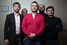 Команда проекта Plov.com