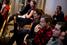 Лидер проекта OnBuy Максим Колосов (второй слева)