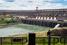 Бесплотинная гидроэлектростанция