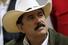 Президентский кризис в Гондурасе
