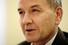 Сергей Петров, основатель группы компаний «Рольф», депутат Госдумы от «Справедливой России»