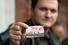 Запастись дешевыми билетами на московский транспорт