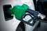 Рост цен на бензин, табак и алкоголь