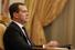 Медведеву не удалось порулить экономикой