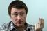 Сергей Пашин, профессор кафедры судебной власти и организации правосудия ГУ ВШЭ, федеральный судья в отставке