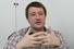 Сергей Пашин — заслуженный юрист России, член Независимого экспертно-правового совета