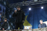 23 января. Майдан отверг предложения Януковича