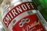 Smirnoff vs Смирновъ