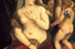 Тициан «Венера перед зеркалом»