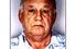 2000 год: арестован бывший полковник армии США Джордж Трофимофф