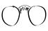 Очки для слабовидящих Optimo Sunglasses, бесплатно