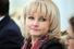 Татьяна Голикова, министр здравоохранения и социального развития Российской Федерации