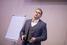 Оскар Хартманн, основатель KupiVIP и десятка других стартапов