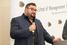 Виталий Полехин, управляющий партнер VentureAngels, глава Клуба инвесторов бизнес-школы Сколково