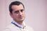 Алексей Соловьев, управляющий директор Prostor Capital