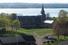 Vestre Fængsel (Копенгаген, Дания)