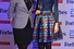 Ирина Семенова и Ирина Гущина (компания Abbott)