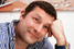 Глеб Давидюк, управляющий партнер iTech Capital