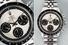 Oyster Cosmograph 6263 Paul Newman Panda, Rolex