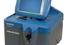 Анализаторы подвижности ионизированных частиц (IMS)