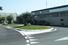Аэропорт Рим-Чампино (Аэропорт имени Джованни Баттиста Пастине), Италия