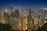 # 2 Гонконг (Китай)