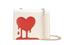 Сумка, Love Moschino