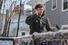 Лучшая мужская роль— Кейси Аффлек, «Манчестер у моря»