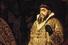 Война за Астрахань. 1568-1570