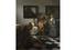 1990 год. Музей Изабеллы Стюарт Гарднер, Бостон. Кража работ Рембрандта и Вермеера на сумму $500 млн