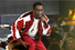 Шон Комбс (Diddy), $130 млн
