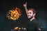 10. Zedd ($19 млн)*