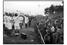 МАММ, «Первый ЧМ по футболу в Уругвае.1930», до 29 июля