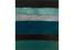Шон Скалли, «Земляное зеленое море», 2014, £1 209 000