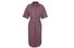 Платье,  Topshop Unique
