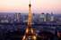 Новая Москва и Большой Париж