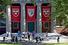 1. Harvard University