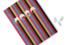 Записная книжка #146 Montblanc Fine Stationery из серии The Beatles, Montblanc