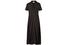 Платье, DKNY