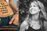 Кристин Ньюман «Что я делала, пока вы рожали детей»