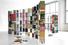 Всероссийский музей декоративно-прикладного и народного искусства, «New olds. Классика и  инновации в дизайне», до 28 августа