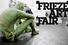 Frieze Art Fair, Лондон, 5-8 октября, FIAC, Париж, 19-22 октября