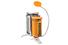 Печь-зарядка для гаджетов на дровах BioLite CampStove NEW2016