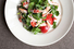 Gilda Seafood Restaurant — еще одна итальянская кухня на Патриарших