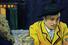 3.«Ван Гог. С любовью, Винсент» (Loving Vincent)