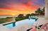 Особняк в Лонгбоут-Ки, Флорида,  $26 500 000