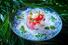 Арбузы и дыни в «Тарантино»
