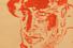 Георгий Нисский, «Портрет мужчины в шляпе». Галерея «Веллум», 300 000 рублей