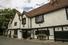 The Olde Bell Coaching Inn (Беркшир, Англия)